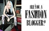 Come guadagnare con un blog di moda: Fashion Blogger