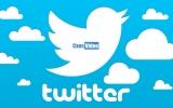 Come guadagnare con CaosVideo e Twitter