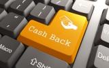 Come guadagnare con il Cashback: guadagna acquistando beni e servizi online per te o per gli altri