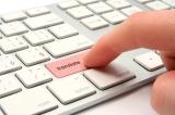 Guadagnare con le traduzioni: diventare traduttore online