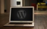 Come guadagnare con WordPress