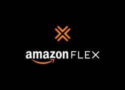 Guadagnare con le consegne: Amazon lancia Flex