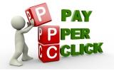Guadagnare Online con il pay per click