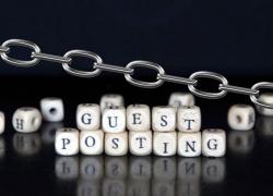 Comprare Guest Post per Ottenere Backlink: Rischi e Benefici