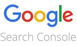 Guida Google Search Console (Ex Strumenti per Webmaster): Il miglior strumento Gratis per la SEO