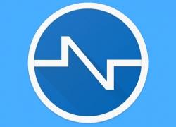 Hosting Condiviso Netsons: ottimo rapporto qualità-prezzo