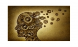 I blogger e le 7 intelligenze