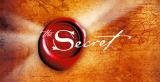 Rivelato il segreto per un blog di successo