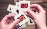 Immagini gratis per il Blog: 5 siti da non perdere