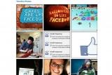 Come inserire un Album Facebook su sito o blog