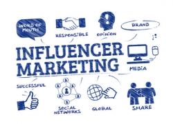 Influencer Marketing: affidabilità e persuasione fanno la differenza