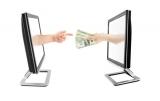 Informazioni obbligatorie da inserire per Ecommerce e attività commerciali su internet