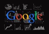 Search Console: introdotti raggruppamenti di siti e proprietà