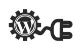Perché è meglio installare pochi Plugin WordPress
