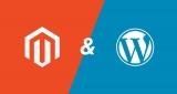 Integrare utenti Magento e WordPress: estensione plugin