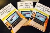 3000€ al mese con un Blog: il Libro che ti spiega come è stato possibile
