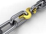 Si può fare link building senza spendere soldi?