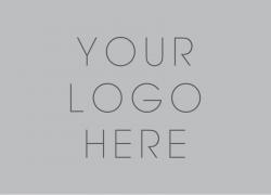 Logo Economico per il Blog