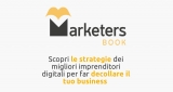Marketers Book: le Strategie vincenti per guadagnare online