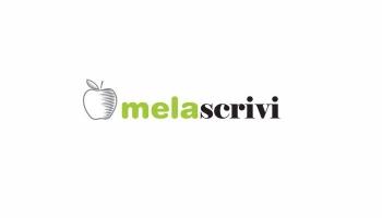 Come Guadagnare con MelaScrivi: Guida dettagliata