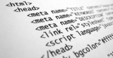 Blogger: Aggiungere meta description e keywords diverse a seconda della pagina