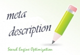 """L'importanza del meta tag """"description"""" nei risultati di ricerca"""