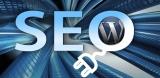 I migliori plugin per la SEO con WordPress