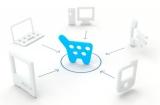 Temi WordPress per Ecommerce: i migliori template per il negozio online
