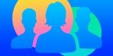 Trovare nuove idee per il Blog con i Gruppi Facebook