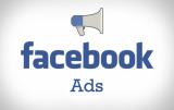 Pubblico Simile Facebook: tutto sulla Look alike audience