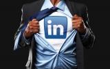 Ottimizzare il profilo Linkedin in modo semplice ed efficace