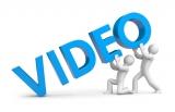 6 consigli per ottimizzare i video su Youtube per il Blog