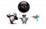 Panda, Penguin ed Hummingbird: lo Zoo degli Algoritmi Google