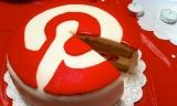 Pinterest e la lotta all'affiliate marketing: link disattivati
