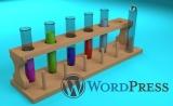 Plugin WordPress per massimizzare i guadagni