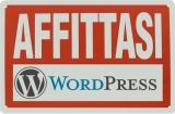 Plugin WordPress per gestione Noleggi, Affitti e Prenotazioni