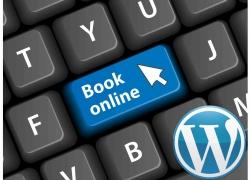 I migliori Plugin WordPress per la prenotazione online