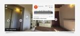 Inserire Foto 360 Gradi su WordPress: Plugin foto panoramiche a sfera