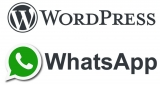 Inserire WhatsApp su WordPress: Plugin per Chat Mobile e Web
