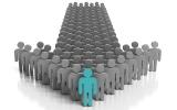 Popolarità e capacità di influenzare: differenze ed analogie