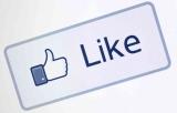 Inserire PopUp like pagina Facebook su Blogger