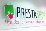 Temi Prestashop: i migliori template ecommerce