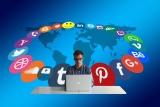 Pubblicare Automaticamente i post del blog sui Social