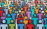 Quanti visitatori bisogna avere per guadagnare con un blog?
