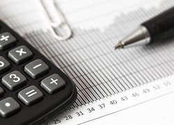 Quanto Costa realizzare un sito internet? Costi fissi e variabili