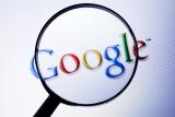 Reputazione Online: Come migliorare la propria presenza su Google