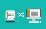 Come migliorare vecchi articoli del blog?