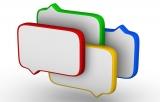 Rispondere ai commenti sul blog per fidelizzare gli utenti
