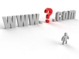 Scegliere nome sito o blog: Parole Chiave VS Brand