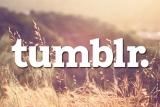 Alla scoperta di Tumblr: tra blogging e social